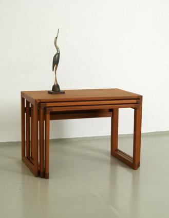 Nov 2010 20 17 29 0000 e b y in tische stühle verkaufte möbel archiv
