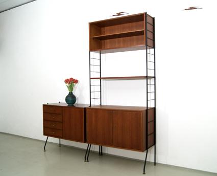 magasin m bel regale raumteiler. Black Bedroom Furniture Sets. Home Design Ideas
