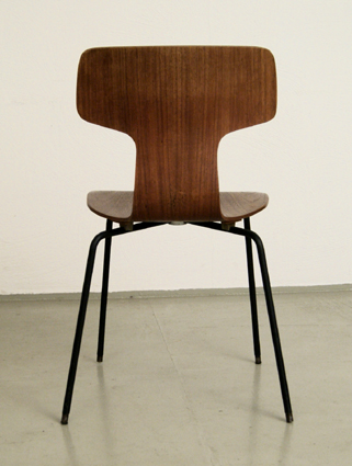 Arne Jacobsen Stühle magasin möbel arne jacobsen chair 3103 t chair 171