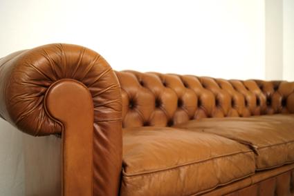 magasin m bel 70er jahre chesterfield sofa 188. Black Bedroom Furniture Sets. Home Design Ideas