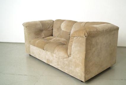 Magasin m bel 70er jahre sofa von asko finnland 205 for 70 er jahre couch