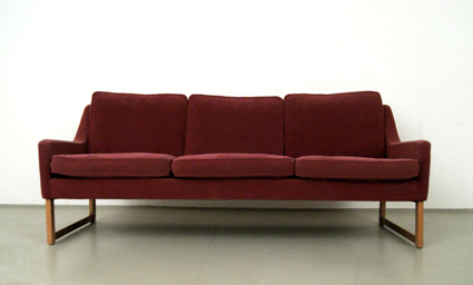magasin m bel kill international sofa sitzgruppe 211. Black Bedroom Furniture Sets. Home Design Ideas