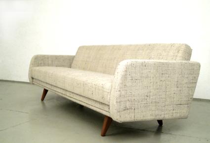 Sofa 50er jahre good couch sofa er jahre wurde neu for Sofa 50er stil