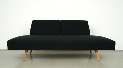 High Quality 50er ... Design Inspirations