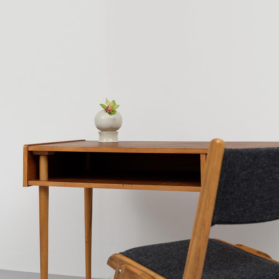 50er Schreibtisch