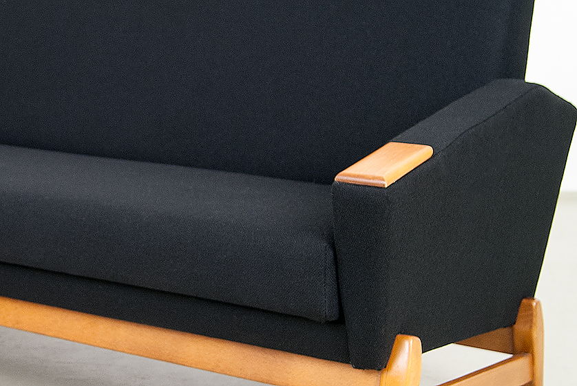 60er-Jahre-Couch-Daybed_detail1