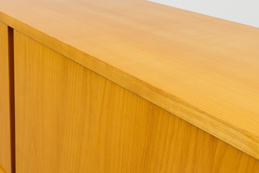 magasin m bel mid century modern sideboard by wk m bel. Black Bedroom Furniture Sets. Home Design Ideas