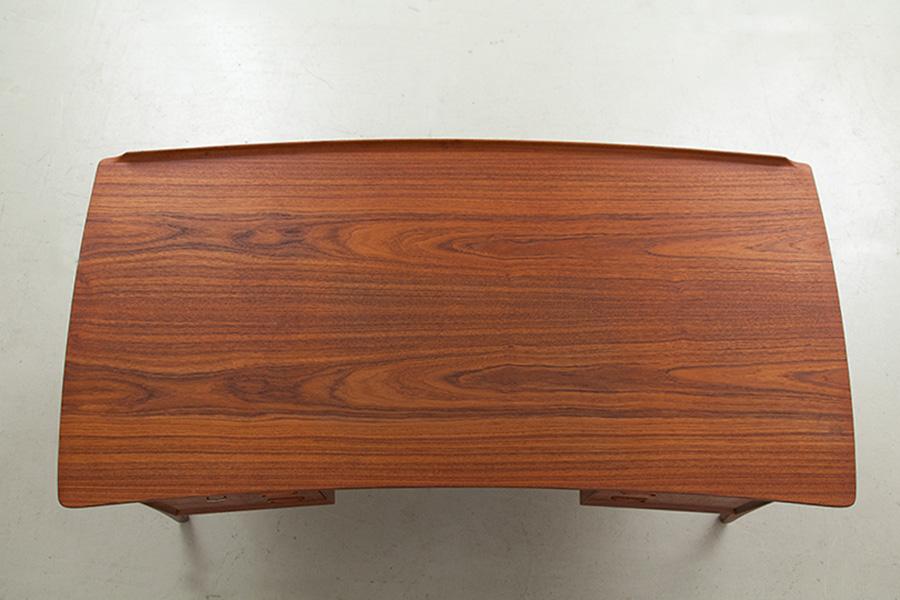 Schreibtisch017