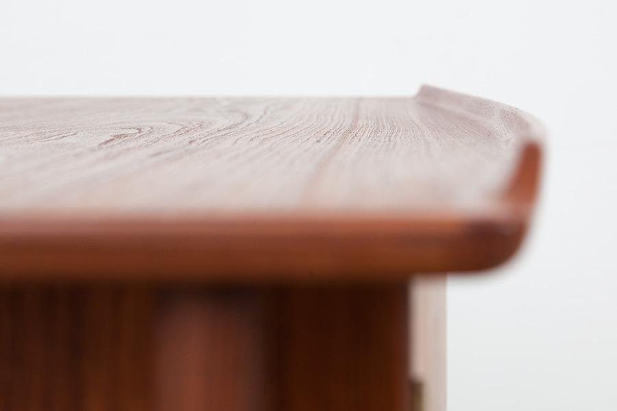 Schreibtisch024