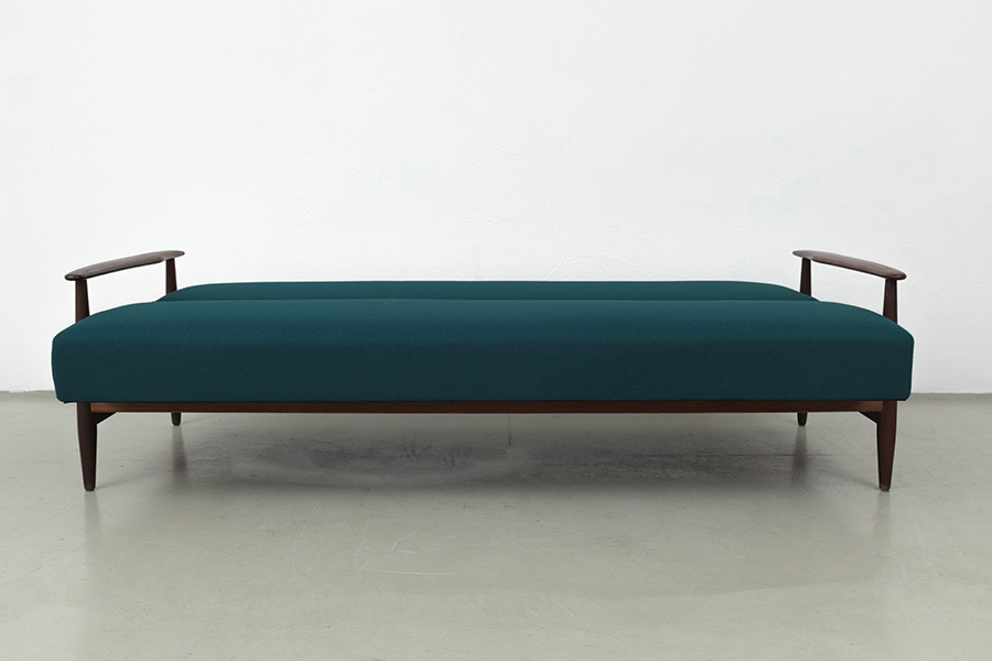 magasin, midcentury modern future, Moebel, Sofa,