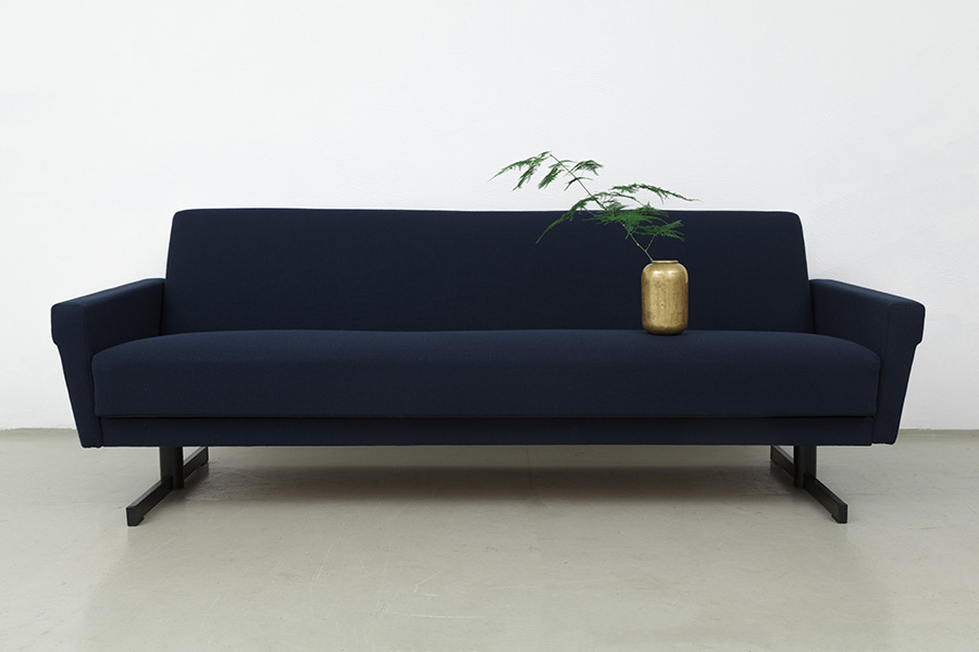 magasin, midcentury modern future, Moebel, Sofa,