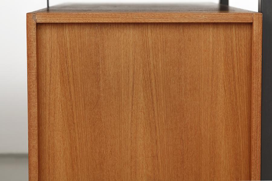 Hirche Holzaepfel Schreibtisch Desk106