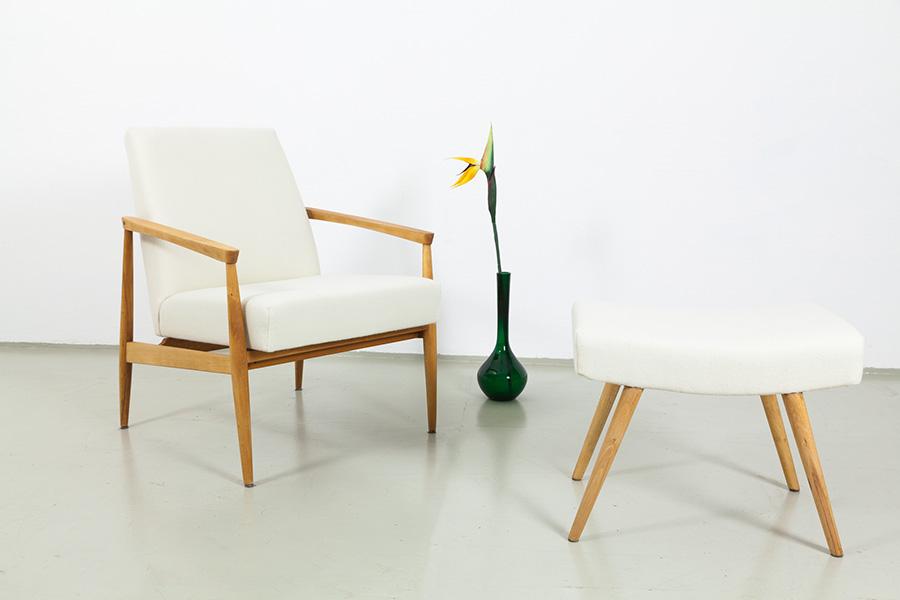 60er Jahre Sessel142