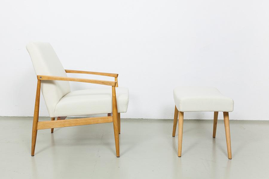 60er Jahre Sessel144