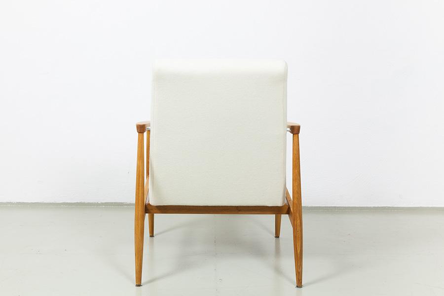 60er Jahre Sessel146