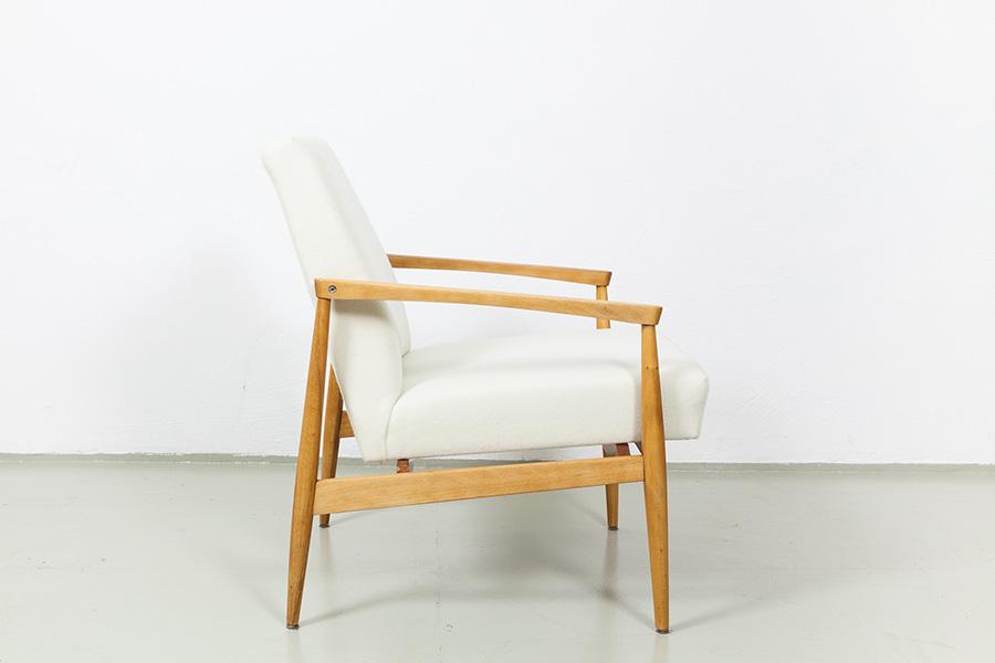 60er Jahre Sessel147