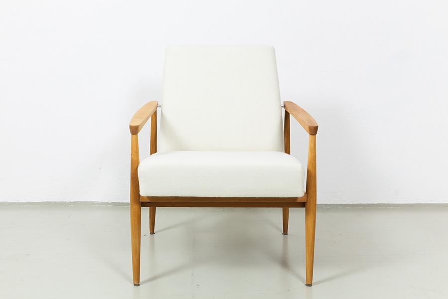 60er Jahre Sessel148