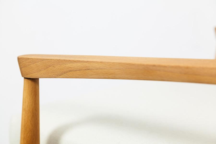 60er Jahre Sessel151