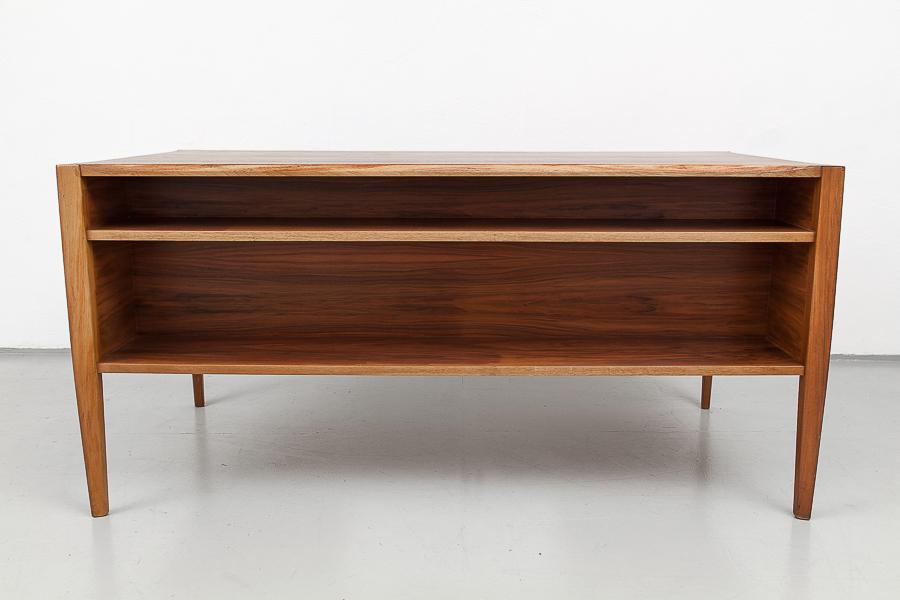 109_60er Jahre Renz Schreibtisch