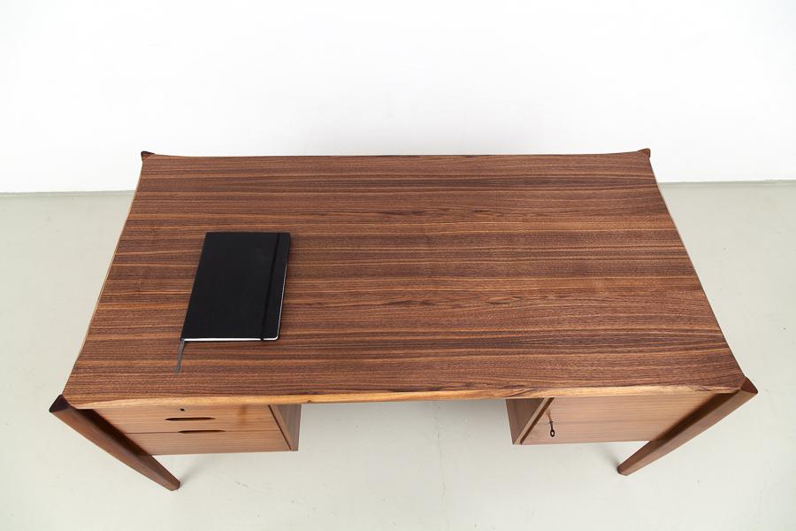 110_60er Jahre Renz Schreibtisch