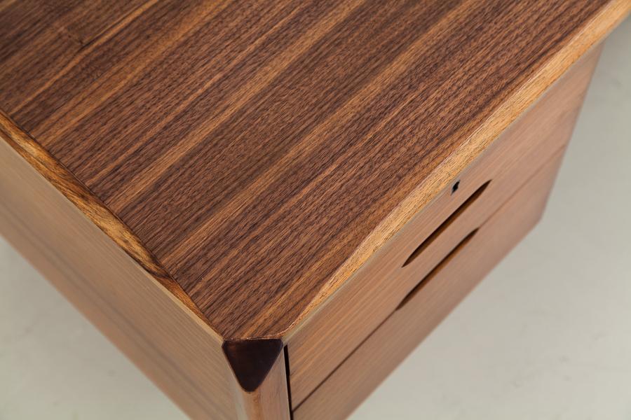 111_60er Jahre Renz Schreibtisch