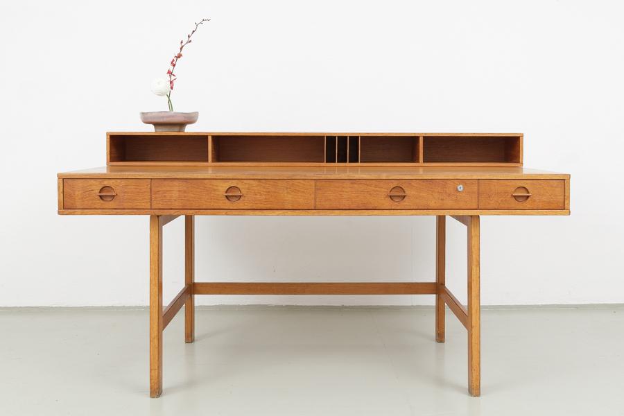 60er Jahre Schreibtisch021