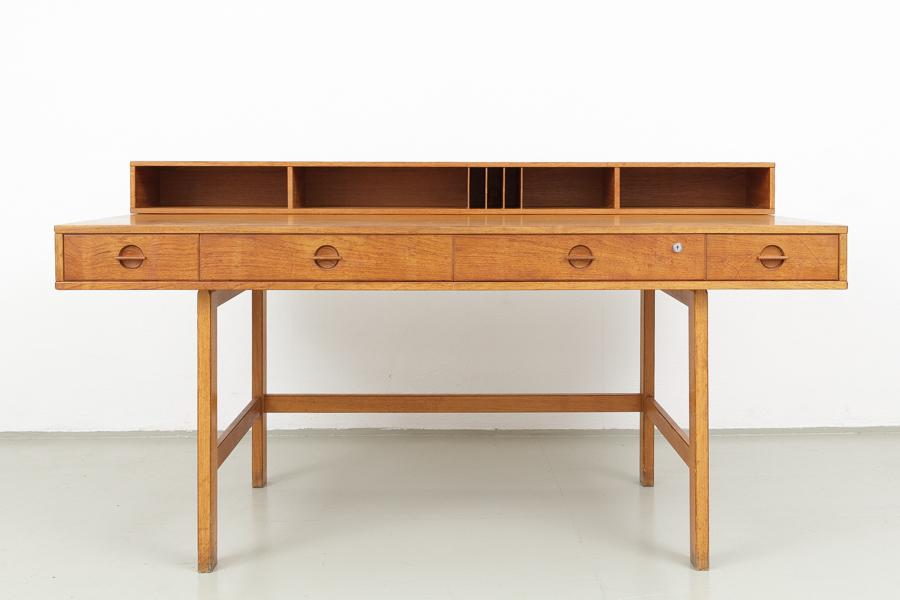 60er Jahre Schreibtisch022