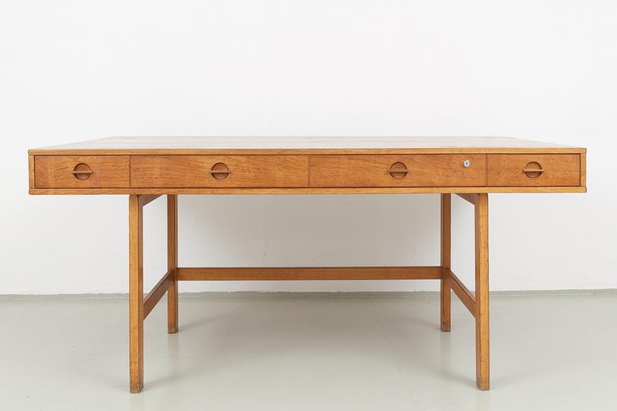 60er Jahre Schreibtisch023