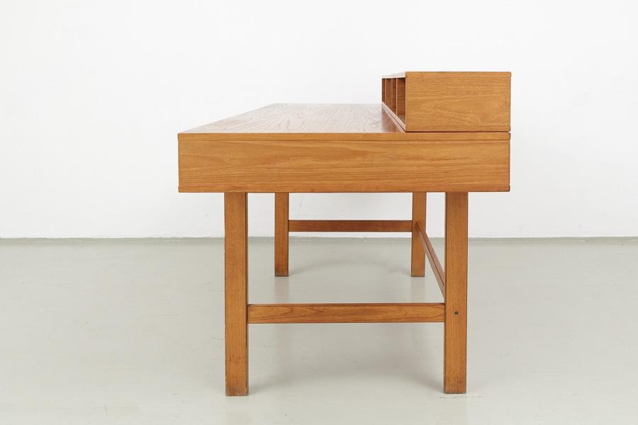 60er Jahre Schreibtisch024_1