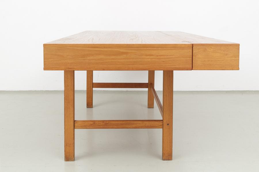 60er Jahre Schreibtisch025