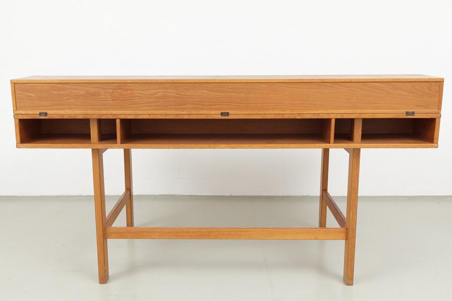 60er Jahre Schreibtisch026