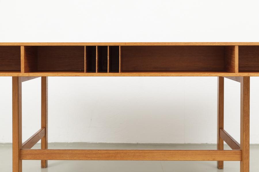 60er Jahre Schreibtisch028