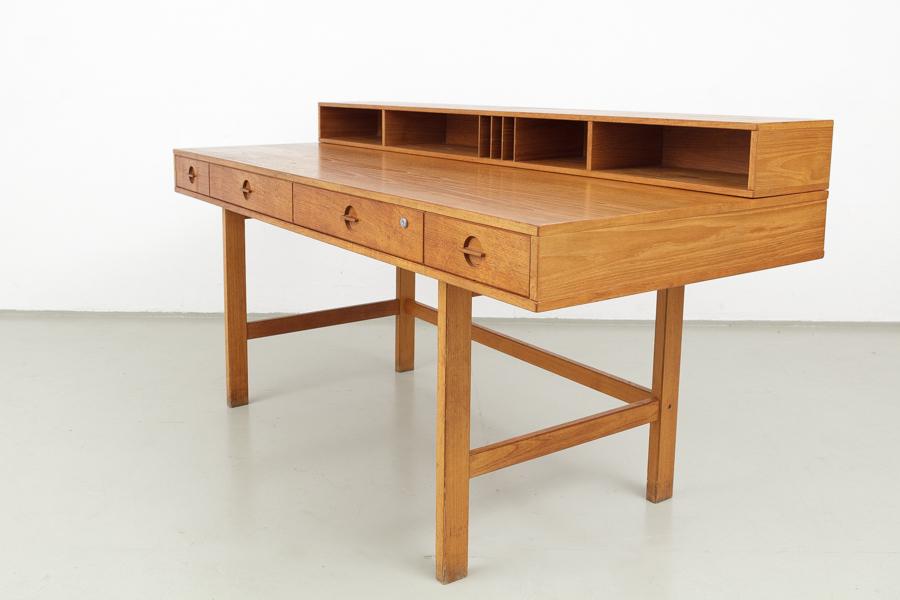 60er Jahre Schreibtisch029