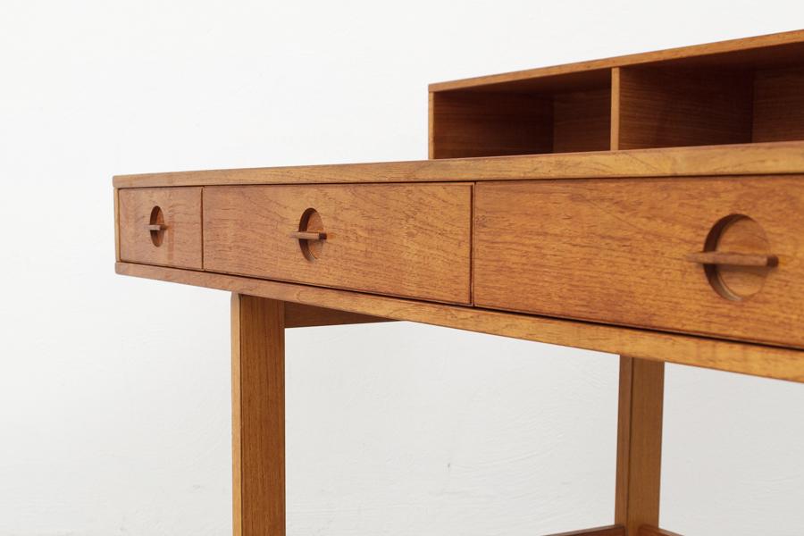 60er Jahre Schreibtisch030