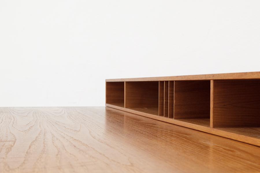 60er Jahre Schreibtisch032