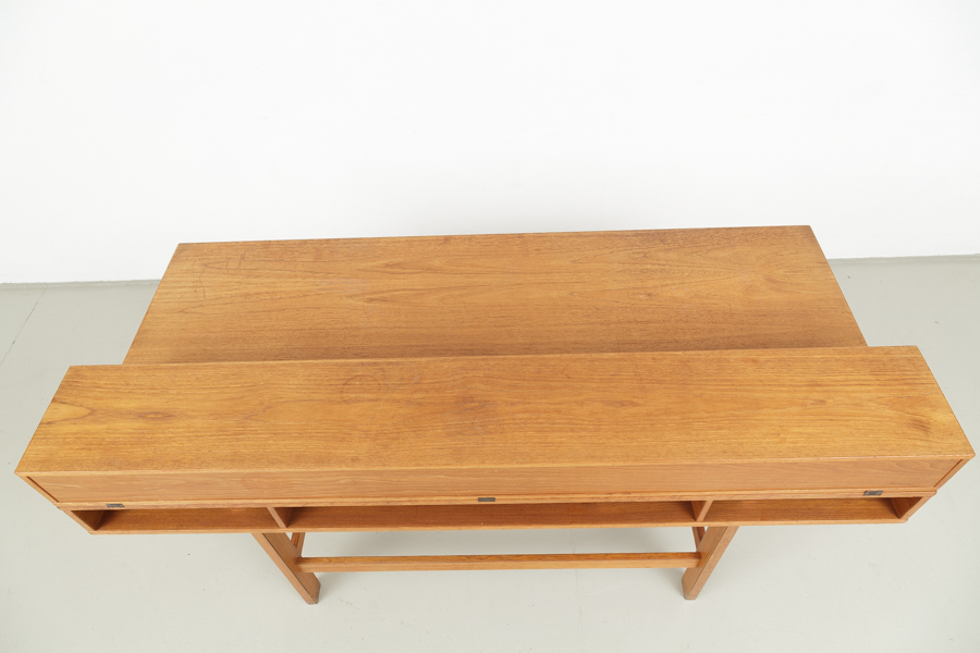 60er Jahre Schreibtisch036