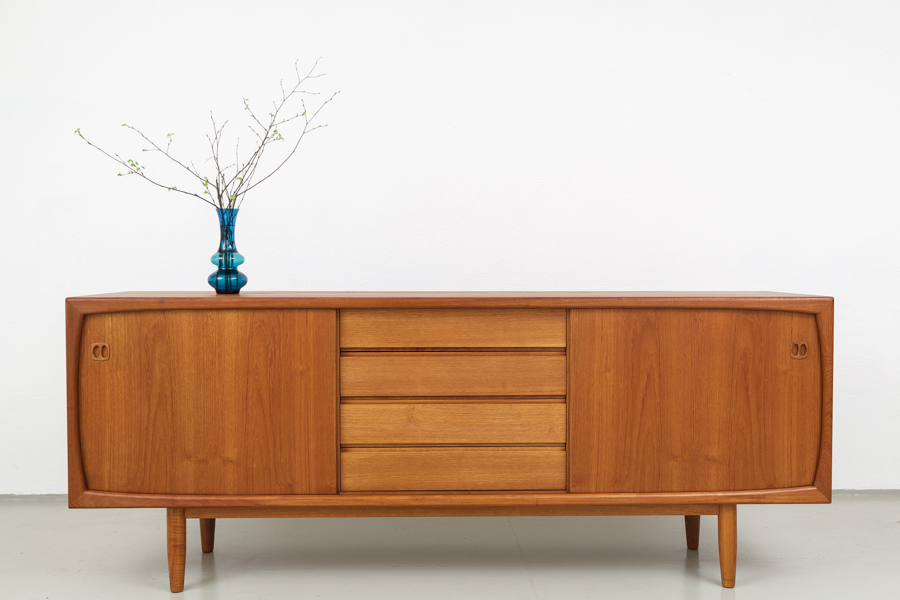 MAGASIN Möbel » Sideboards