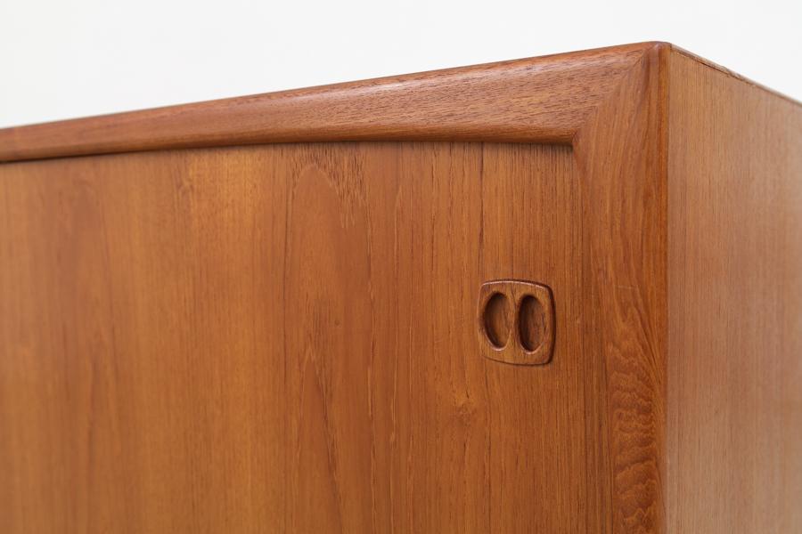60er Jahre Sideboard_016
