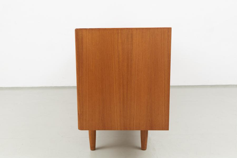 60er Jahre Sideboard_017