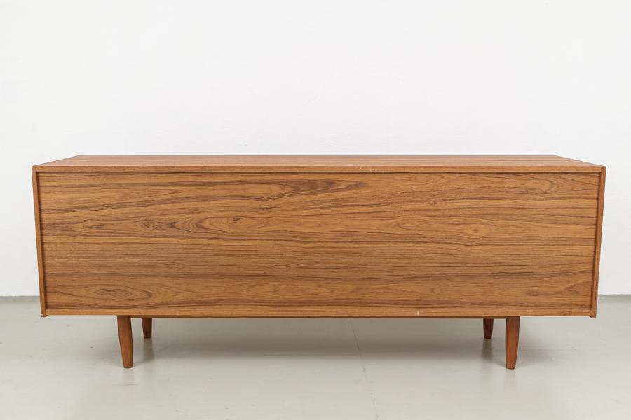 60er Jahre Sideboard_018