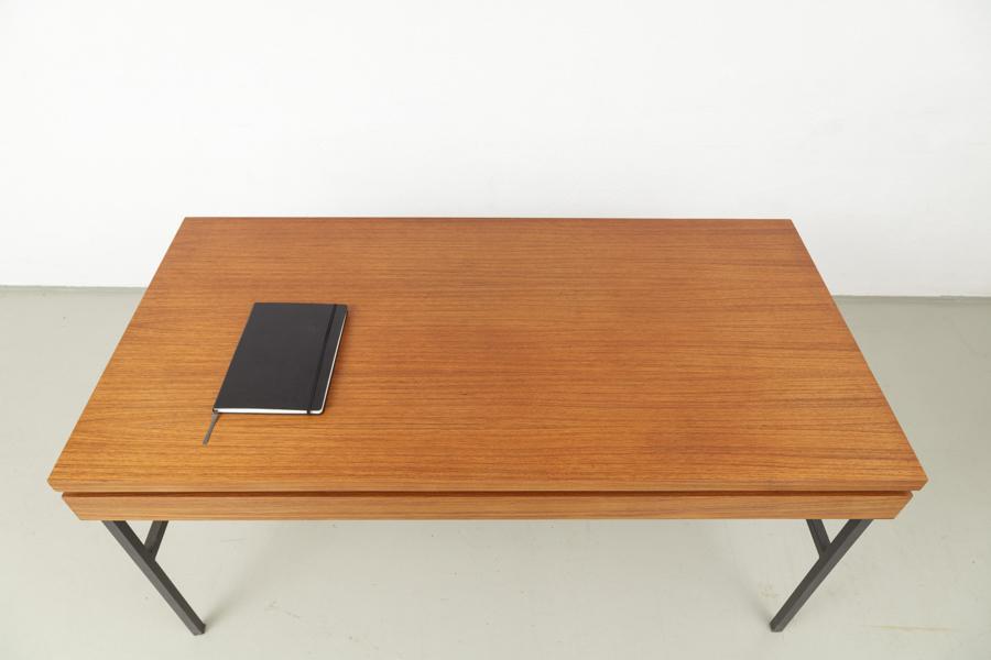 IMG_9729_60er Jahre Teak Schreibtisch018_1