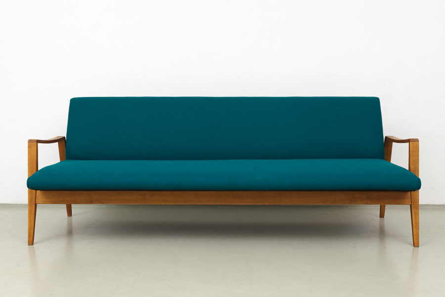 60er Sofa Daybed_IMG_0774