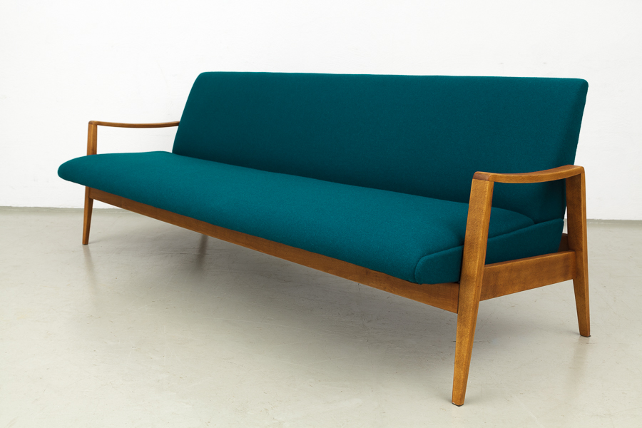 60er Sofa Daybed_IMG_0777