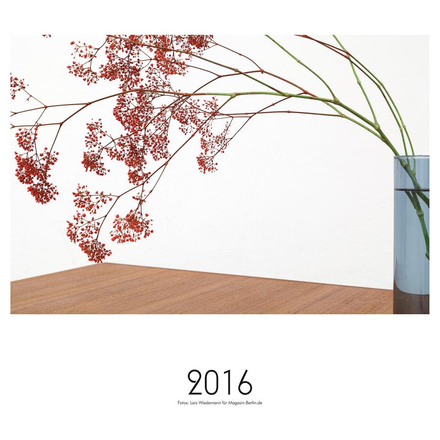 00Kalender 2016_Deckblatt