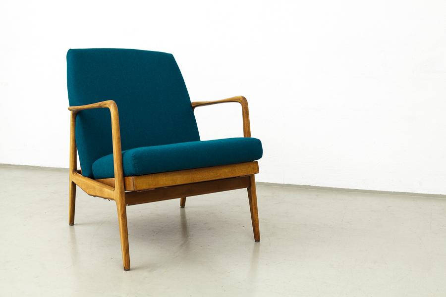 60er Jahre Sessel_092