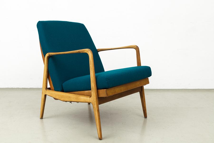 60er Jahre Sessel_093