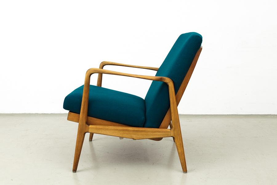 60er Jahre Sessel_094