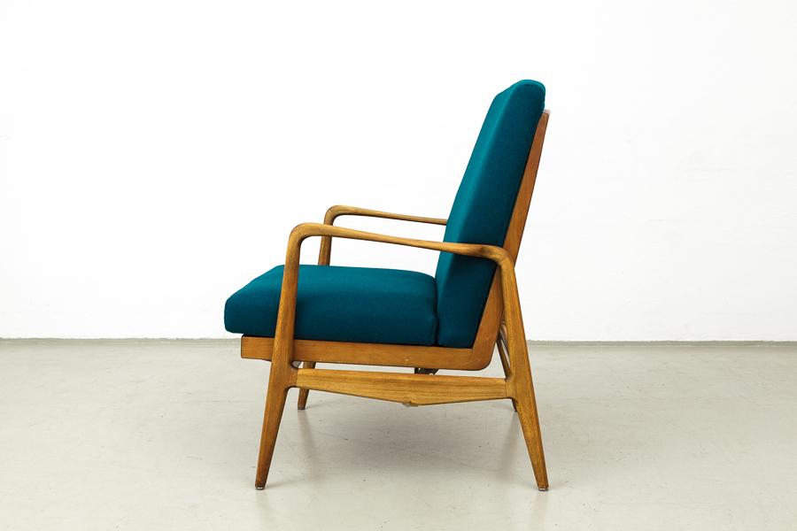 60er Jahre Sessel_095