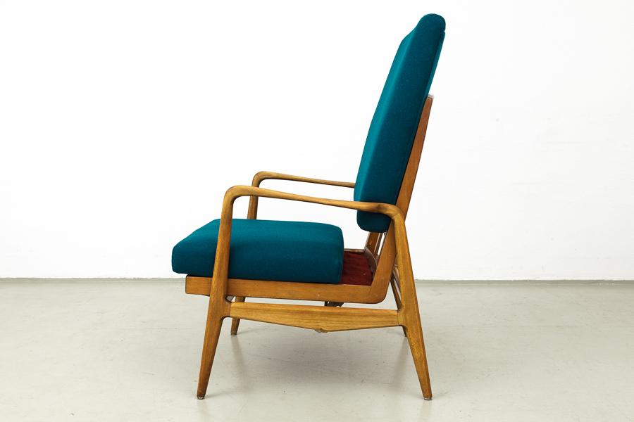 60er Jahre Sessel_096
