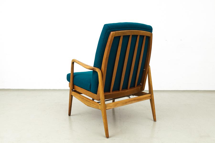60er Jahre Sessel_097